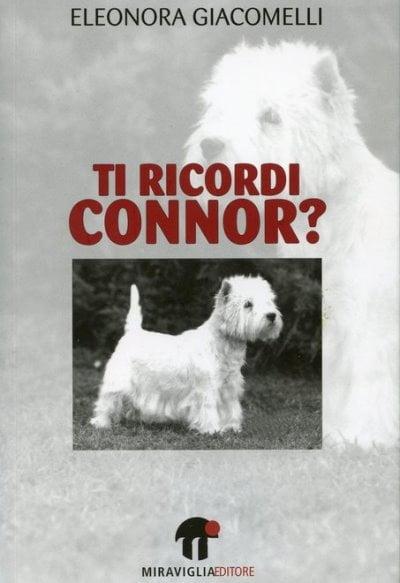 eleonora-giacomelli-CONNOR