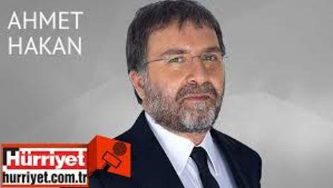 giornalista-turchia-Hurriyet
