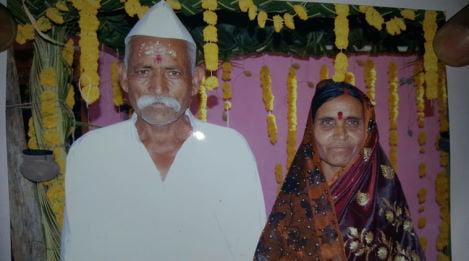 india-decapita-moglie