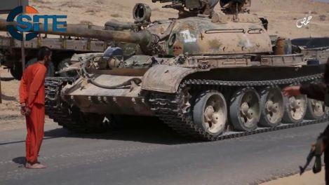isis-soldato-siriano