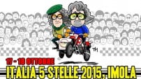 italia5stelle_imola