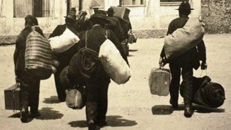 italiani-emigranti