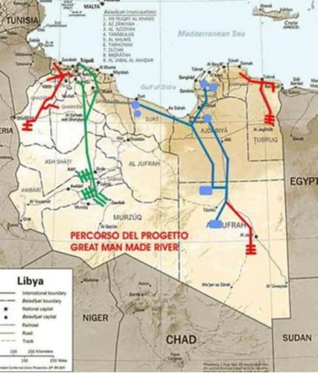 libia-acqua