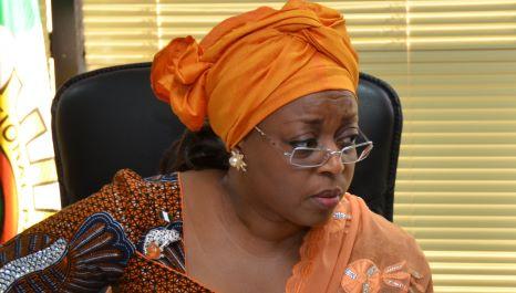 nigeria-Diezani-Alison-Madueke