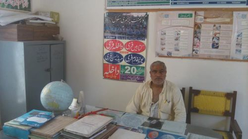 pakistan-siddique_azam