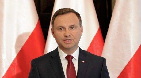 polonia-Andrzej-Duda