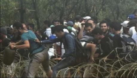 profughi-bulgaria