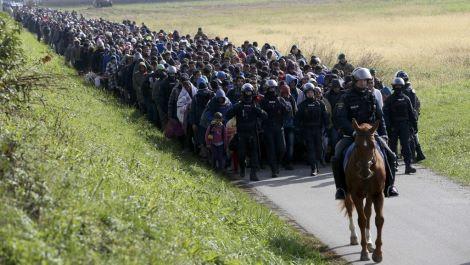 profughi-slovenia