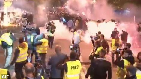 proteste-montenegro