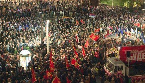 proteste-montenegro2