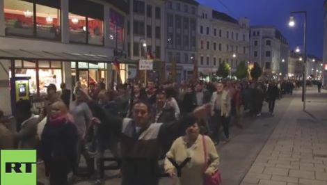 proteste-no-islam-gorliz