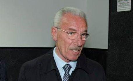 sindaco-pozzallo-ammatuna