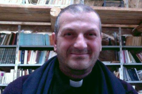 siria-padre-Mourad
