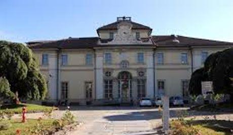torino-villa-cristina