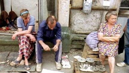 ucraina-poverta