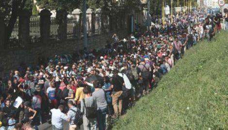 ungheria-migrants