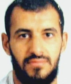 Ben-Nasr-Mehdi