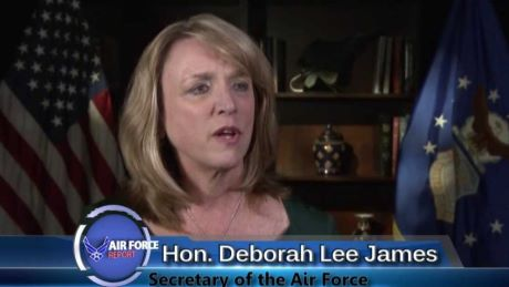 Deborah-Lee-James.