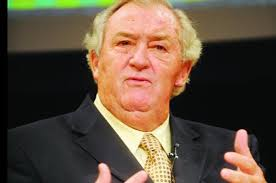 Kws - Richard Leakey