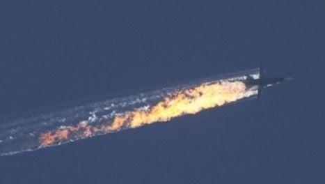 Turchia-abbatte-jet-russo-2