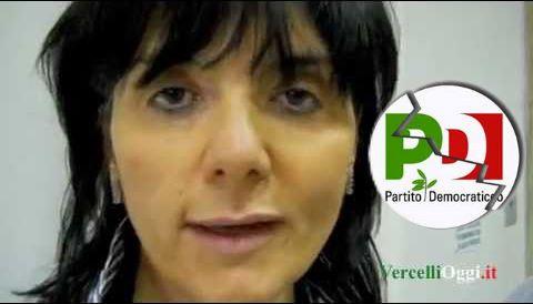 Vercelli-Maura-Forte-Pd