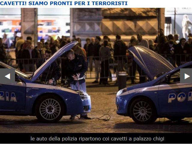 auto-polizia-rotte