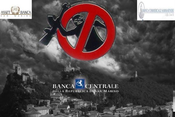 banche-e-antiterrorismo