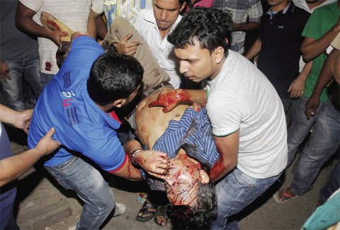 bangladesh-laico-ucciso