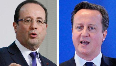 cameron_Hollande