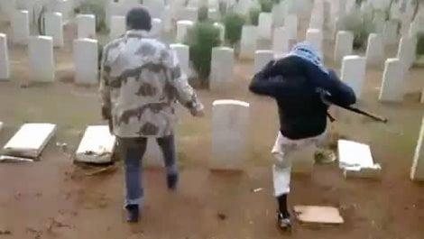 cimitero-italiano-libia