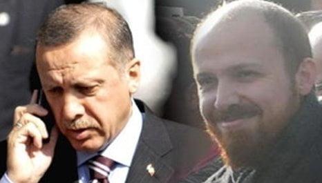 erdogan-figlio
