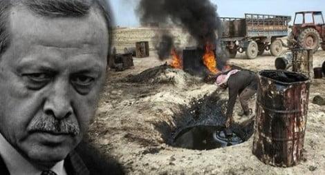 erdogan-isis-petrolio