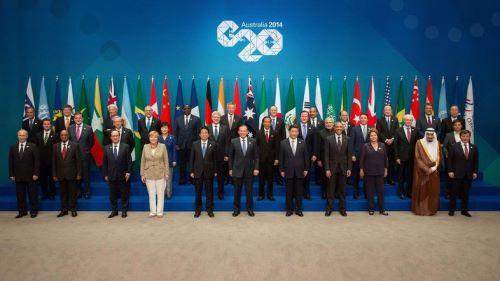 g20-truchia