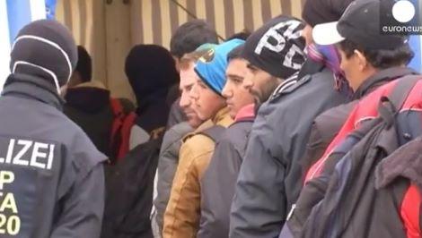 germania-migranti