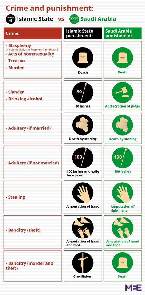 islam-arabia