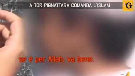 islam-roma