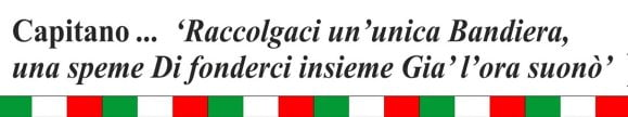 lega-bologna