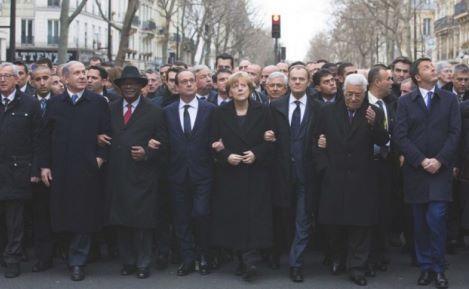 marcia-parigi