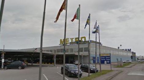 metro-marghera