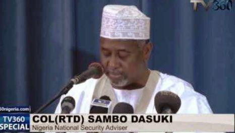 nigeria-dasuki