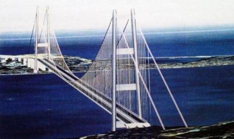 ponte-messina