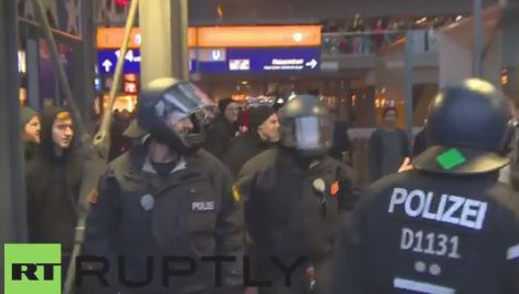 proteste-germania