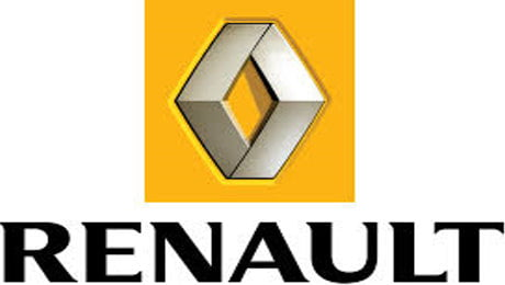 renault dieselgate