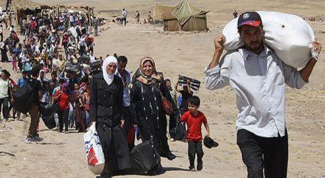 siriani-profughi2