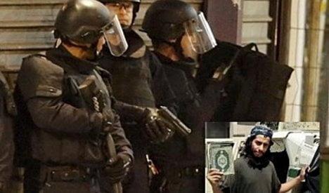 terrorismo-Parigi