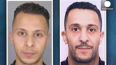 terroristi-Abdeslam-parigi