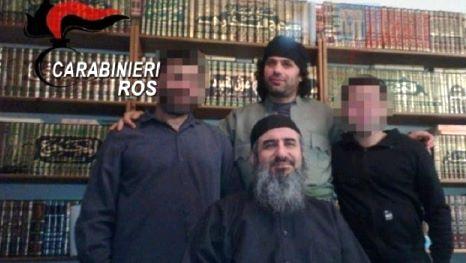 terroristi-merano