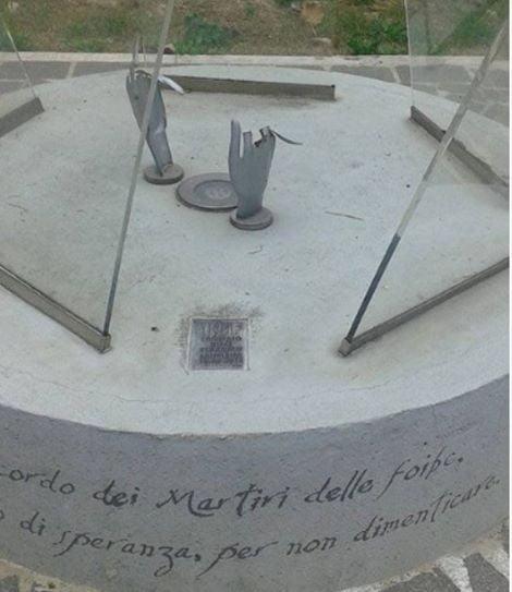 vandali-foibe