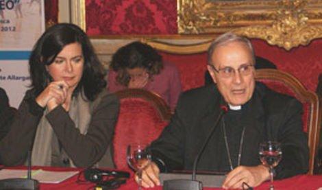 Boldrini_Mogavero.jpg