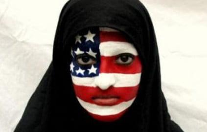 ISLAM-USA